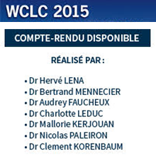 actualite_wclc2015
